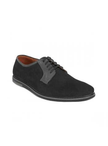 Кожаные туфли Rodiger