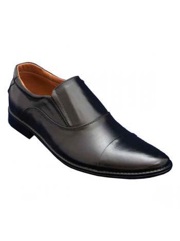 Кожаные туфли Flegel