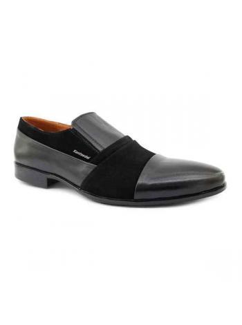 Мужские туфли Bengel