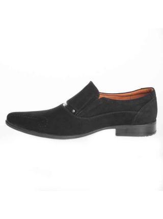 Мужские туфли Bertolt