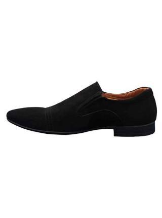 Мужские туфли Moritz