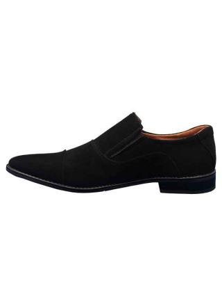 Мужские туфли Cosar