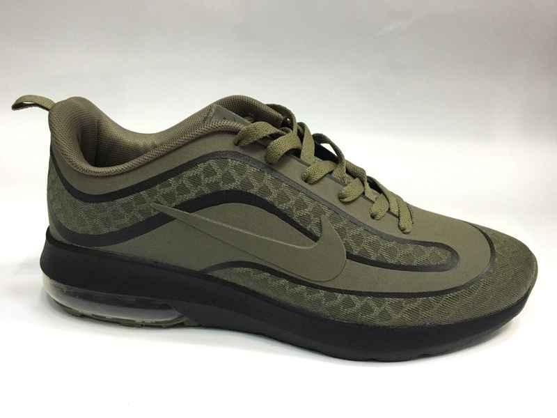 quality design d3f30 18e5d Nike Air Max Mercurial R9 FC 507216-031