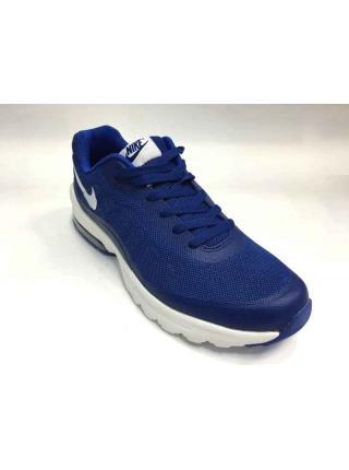 Nike Air Max Invigor Print blue