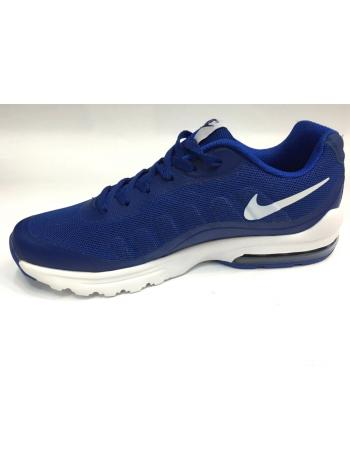 Nike Air Max Invigor Print blue