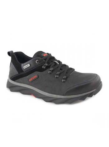 Кожаные кроссовки Vitoft