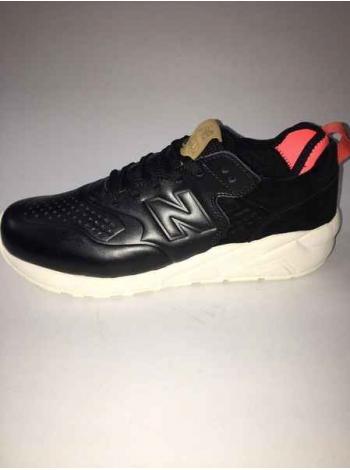 Adidas 580