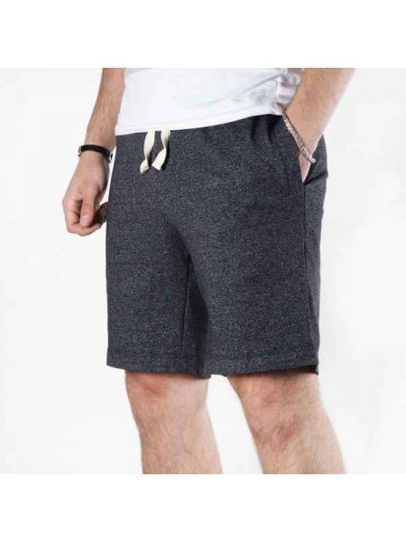 Toby (moulinet) shorts