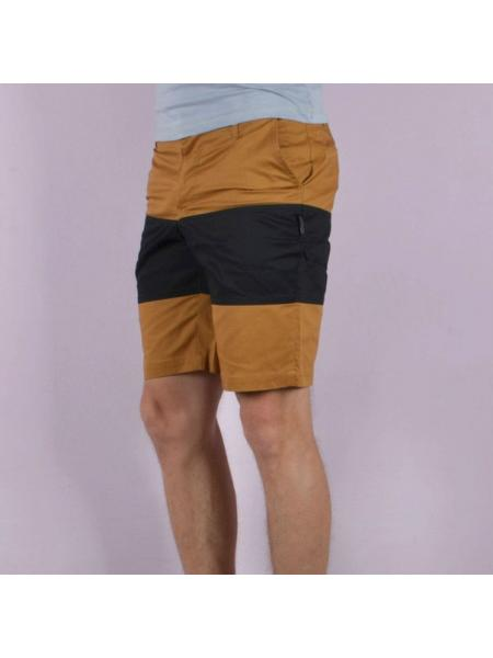 Gulfstream (sand/black) shorts