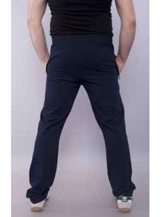Power (blue) sports pants