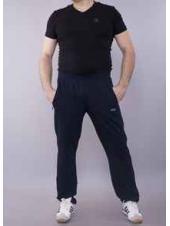 Спортивные штаны Power (синий)
