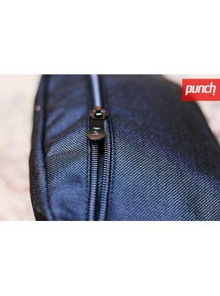 Waist bag Punch - Camo