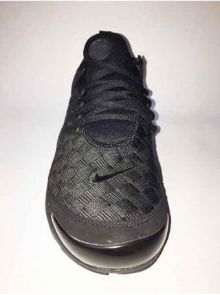 Nike Presto (черный)\n