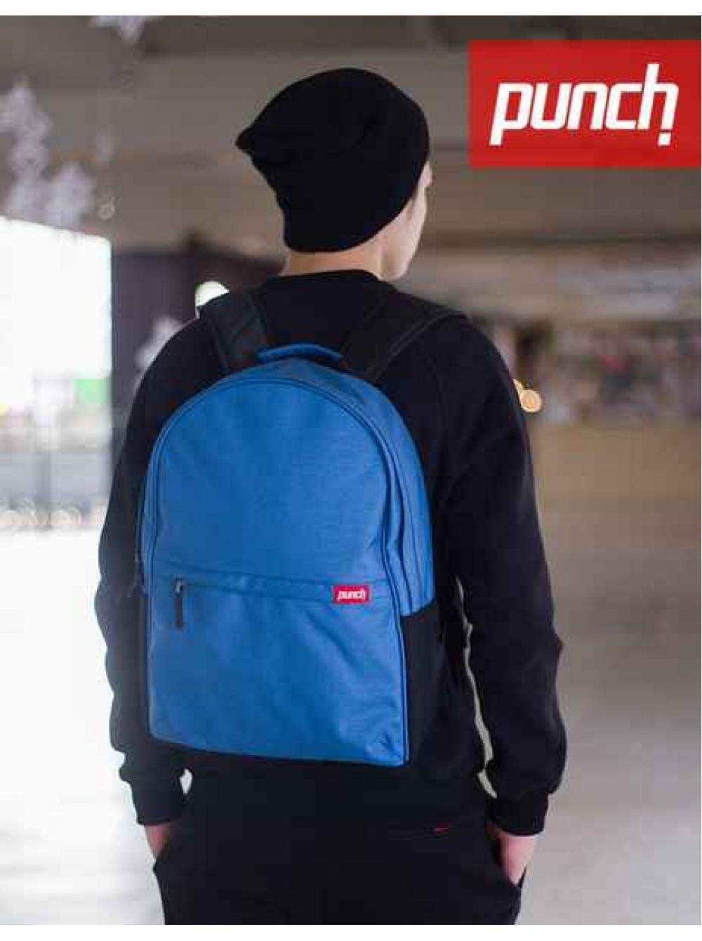 Рюкзак punch рюкзаки лего купить в спб