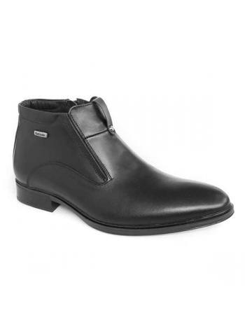Кожаные ботинки Pala