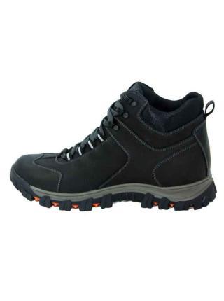 Кожаные ботинки Rodi