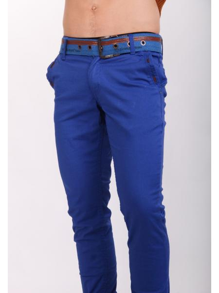 Acker jeans