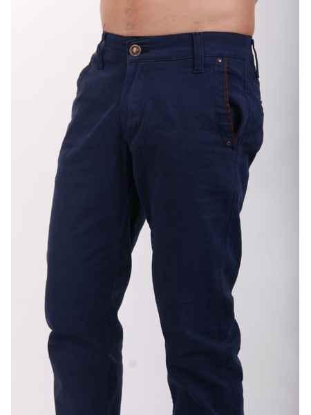 Arledge jeans