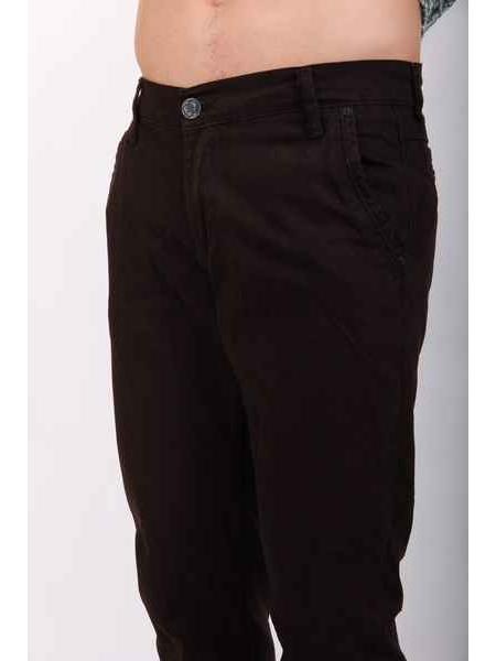 Bevin jeans