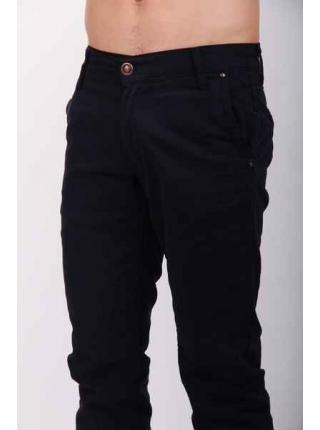 Eldon jeans