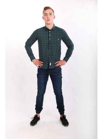Рубашка Froud