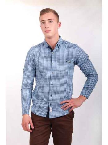 Рубашка Torsten