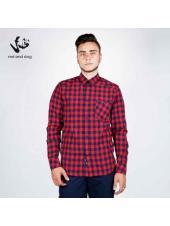Рубашка Steen