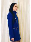 Женское пальто Бриар