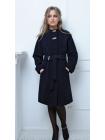 Женское пальто Кларама
