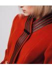 Женское пальто Пеймла
