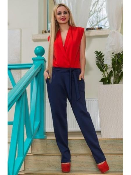 Marika overalls