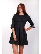 Платье Анжу