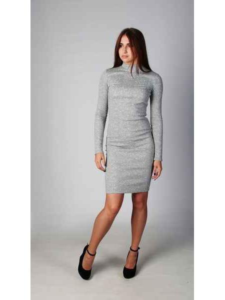 Платье Кэнзи