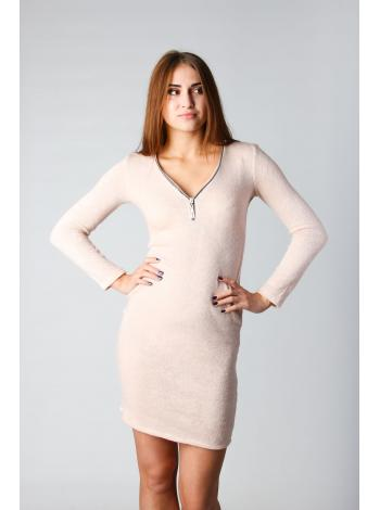 Платье Люсьен