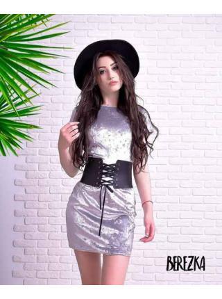 Платье Агора