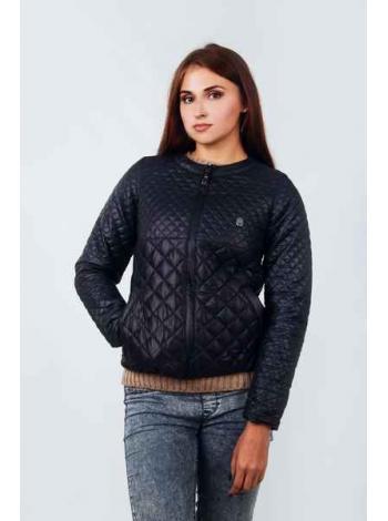 Куртка Донита (темно-синий)