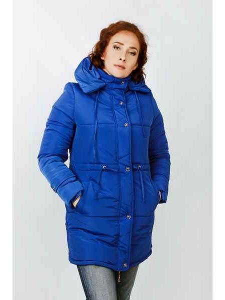 Женская куртка Арлета