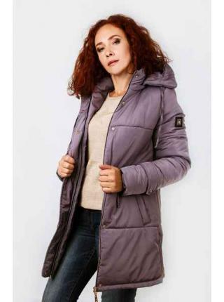 Женская куртка Альда