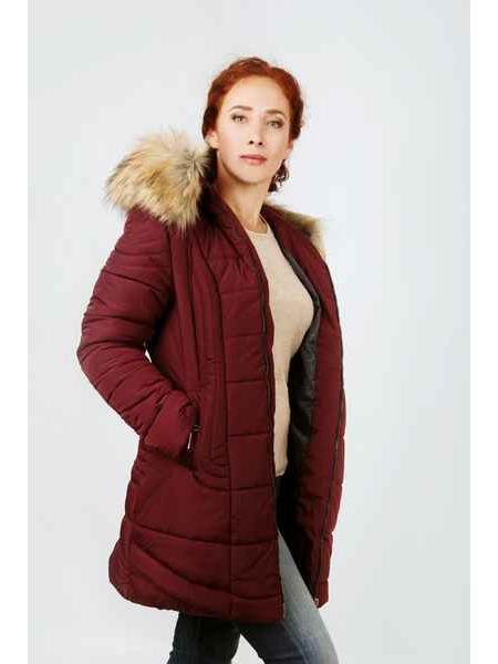 Женская куртка Витэлия