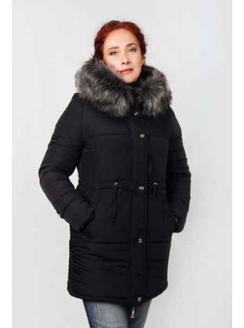 Женская куртка Джустина