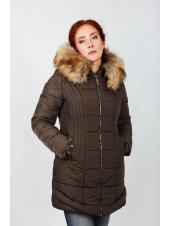 Женская куртка Косма