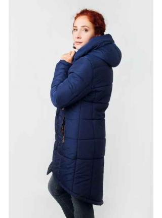Женская куртка Нерина