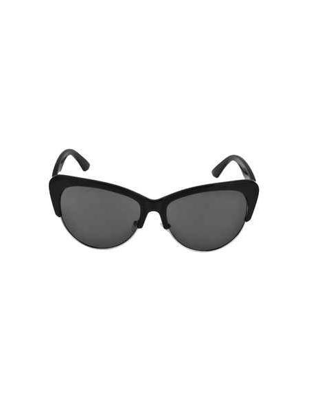 Женские солнцезащитные очки Эрика