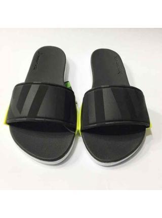 Rider RX Slide Fem (White/black/Green)