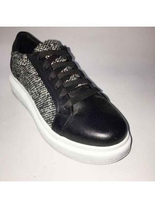 Rampela sneakers