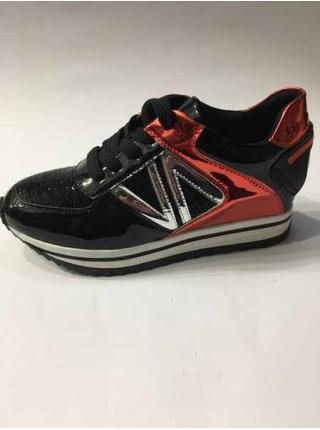 Shabaoli Sneakers