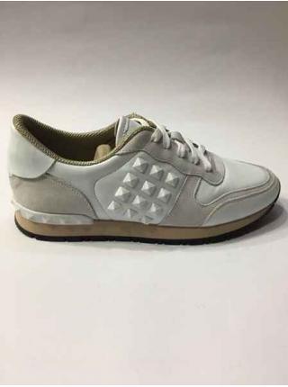 Silverstina Sneakers