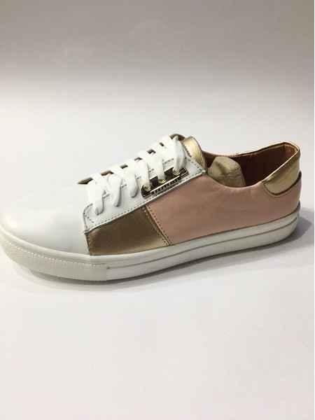Кроссовки Eca Style Quality