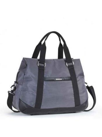 Дорожная сумка Адамина