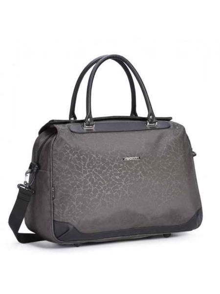 Дорожная сумка Лалия